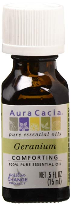 best essential oils stretch mark cellulite saggy butt aura cacia geranium