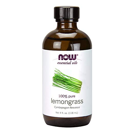 best essential oils stretch mark cellulite saggy butt now lemongrass
