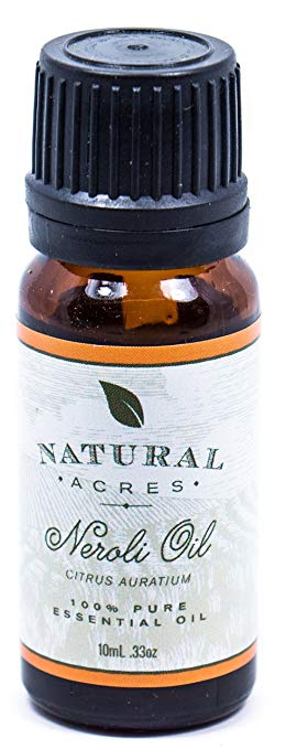 best essential oils stretch mark cellulite saggy butt natural acres neroli