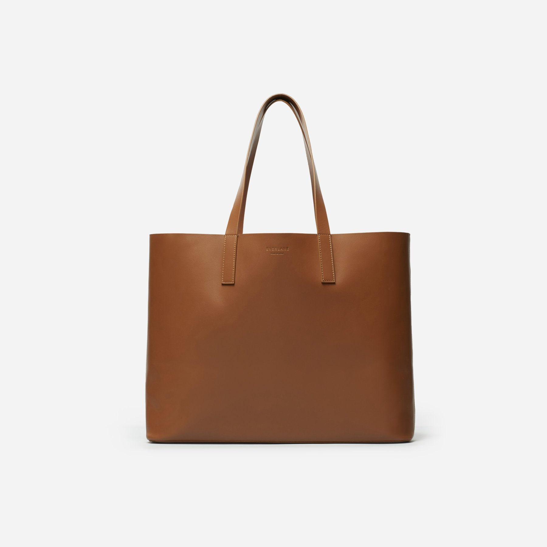 everlane review 6 best staples womens day market tote