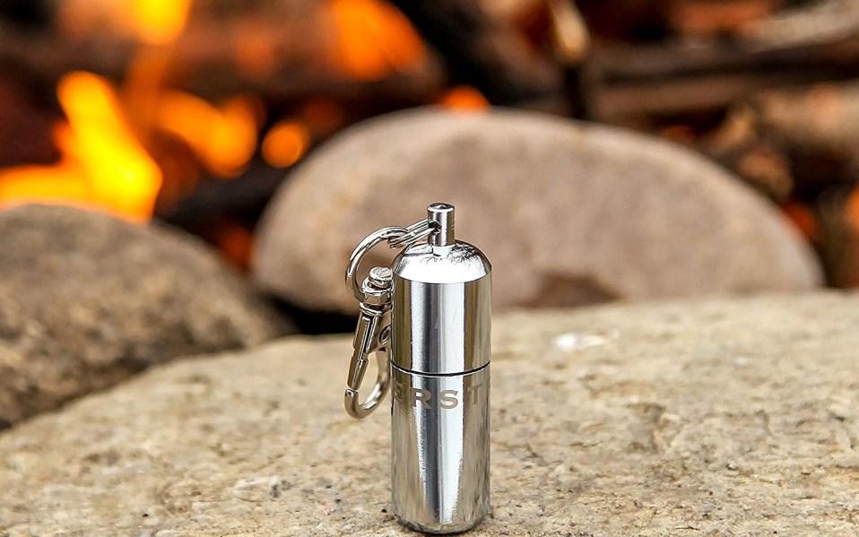 Best emergency lighters