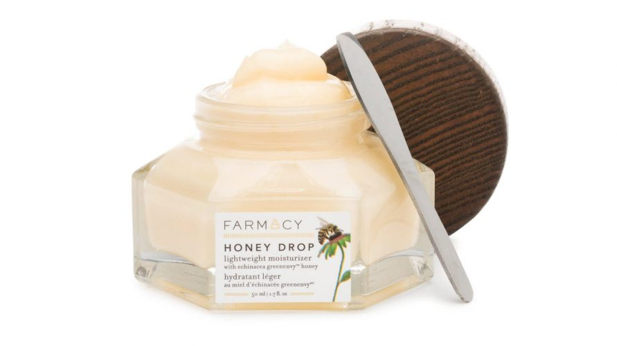 Farmacy_HoneyDrop_FAE00016_Open_2000x