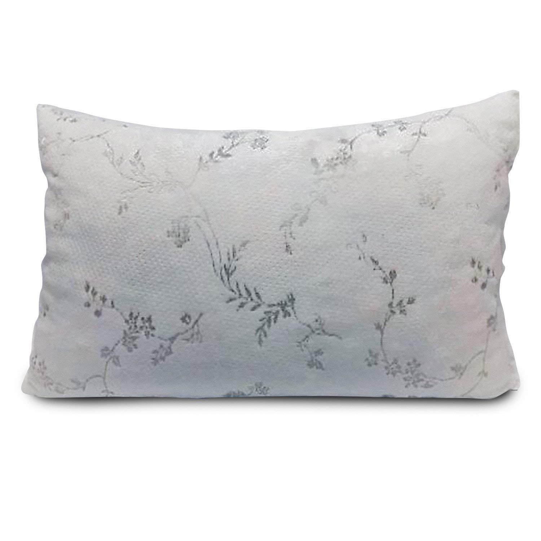 best memory foam pillows sleep Homeline linen Premium Shredded