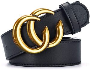 gucci marmont alternatives indey