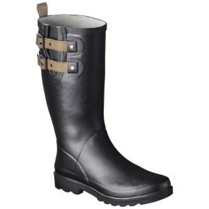 Rain Boots Target