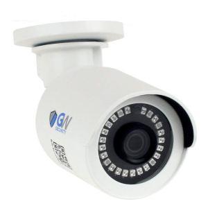 GW Security 5 Megapixel Amazon
