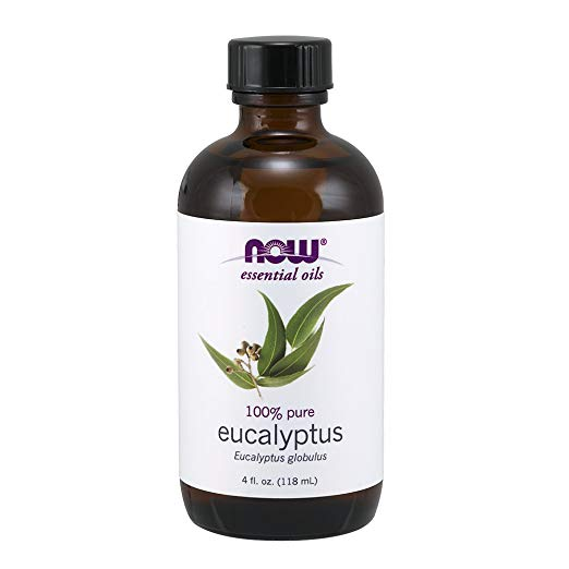 best essential oils for hair now eucalyptus itchy scalp