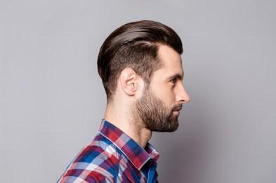 best hair gels