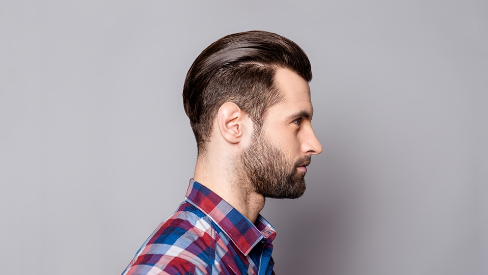best hair gels amazon