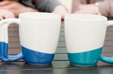 Jamber-best-coffee-mug-featured-House-Beautiful_1400x.progressive
