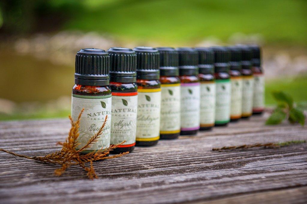 best essential oils stretch mark cellulite saggy butt