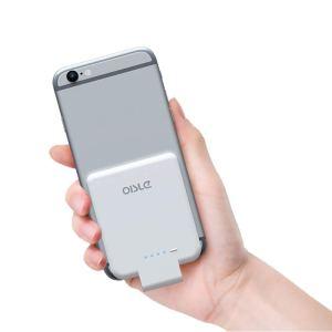 oisle Portable Charger Mini Power Bank
