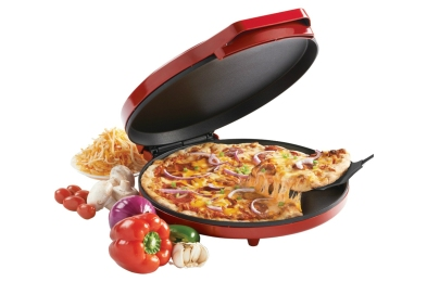 PizzaMakerDeal_Featured