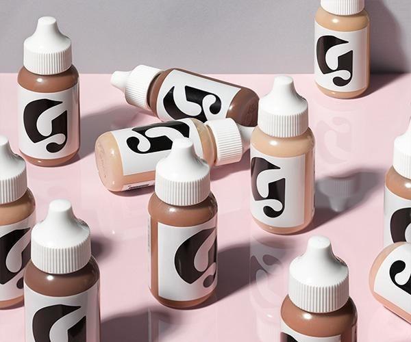Skin Tint Glossier reviews buy online