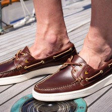 rancourt-traveler-boat-shoe-feature-image