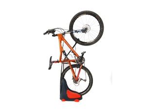 Roll & Store Bike Stand