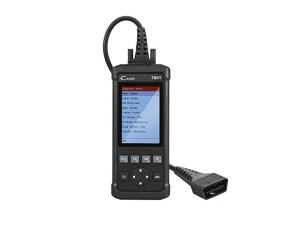 Scanner Car Code Reader