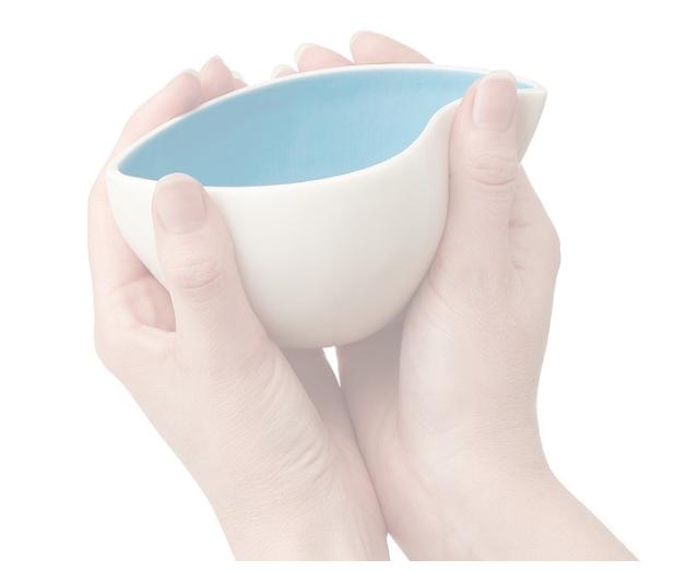Hold-Me Mug