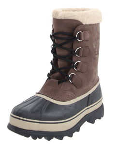 Winter Boots Men's Sorel