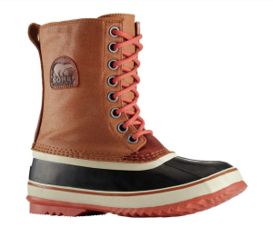 Winter Boots Women's Sorel