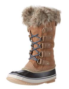 Calf Boots Women's Sorel