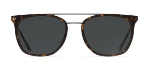 Aviator Sunglasses Tortoise Shell