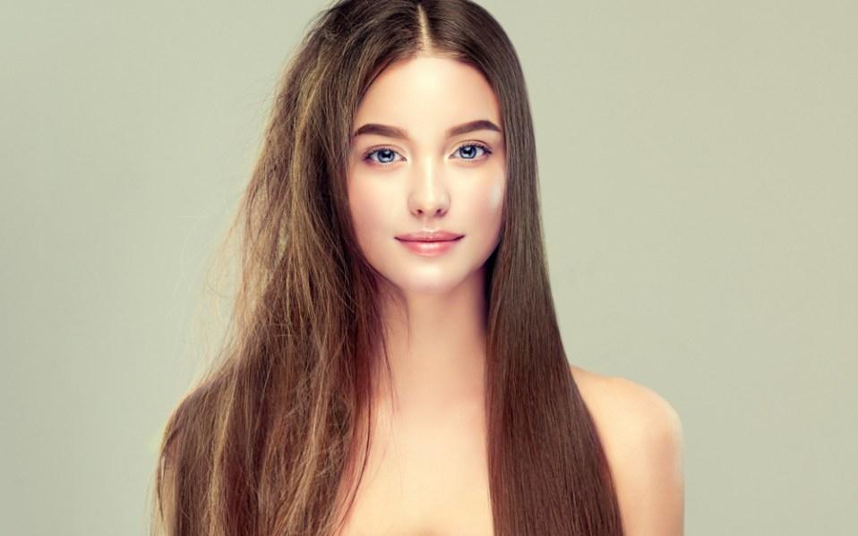 Furiden Professional Hair Straightener review