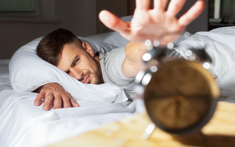 best sleep apnea pillows