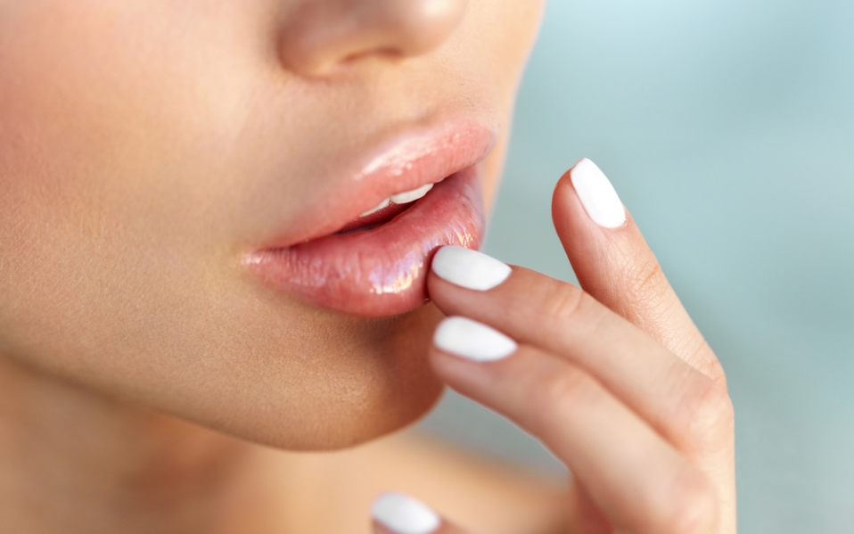 best unisex lip balms