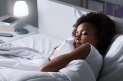 best memory foam pillows side sleepers