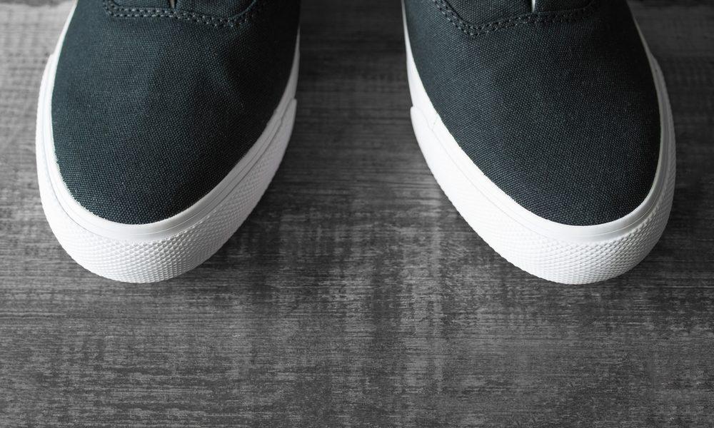 Best New Balance Sneakers Under $50
