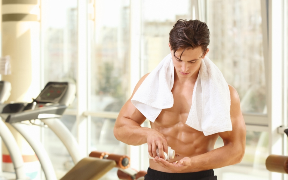 best supplements for sexual health