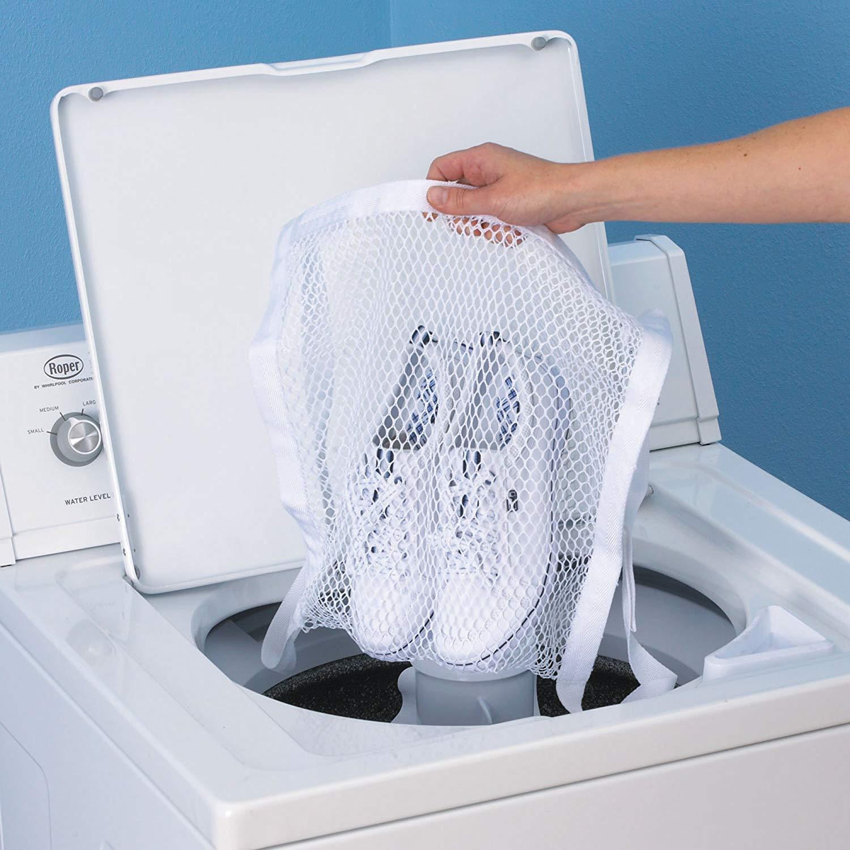 Sneaker Cleaner Amazon