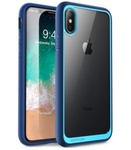 SUPCASE Phone XS Max Case