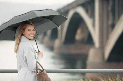 travel-umbrellas-1