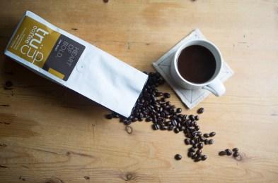 Trücup Low Acid Coffee Single Serve Cups