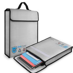 Vemingo Fireproof Bag