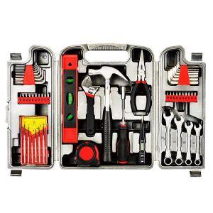 Yuanshikj Precision Tools