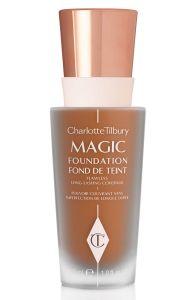 Magic Foundation Charlotte Tilbury