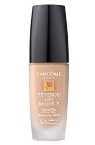 Renergie Makeup Lancome