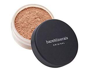 Original Foundation Bare Minerals