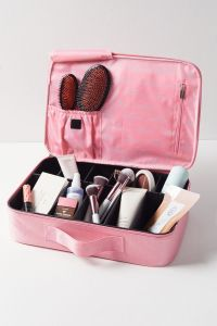 Makeup Carry Case Impressions Vanity Co