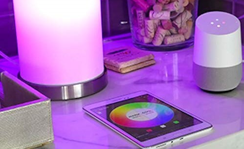 MagicLight Smart Bulb Amazon