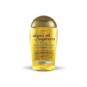Argan Oil OGX