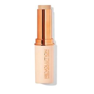 Stick Foundation Makeup Revolution