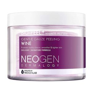 Peeling Wine Neogen
