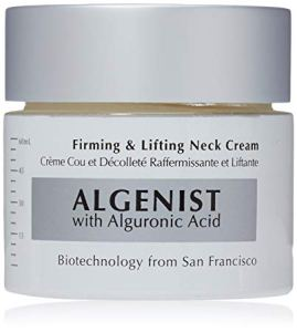 Firming Neck Cream Algenist