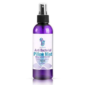 Pillow Mist Diva Stuff