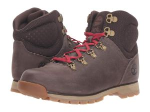 Hiking Boots Women's Timberland
