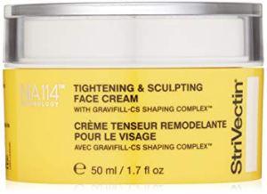Tightening Cream Strivectin